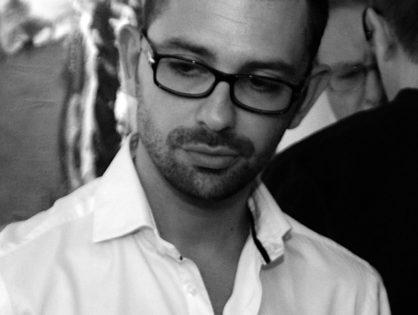 Matteo Pacini