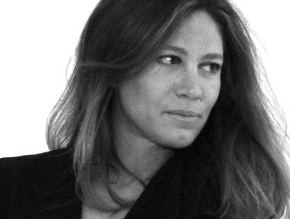 Paula Nora Seegy